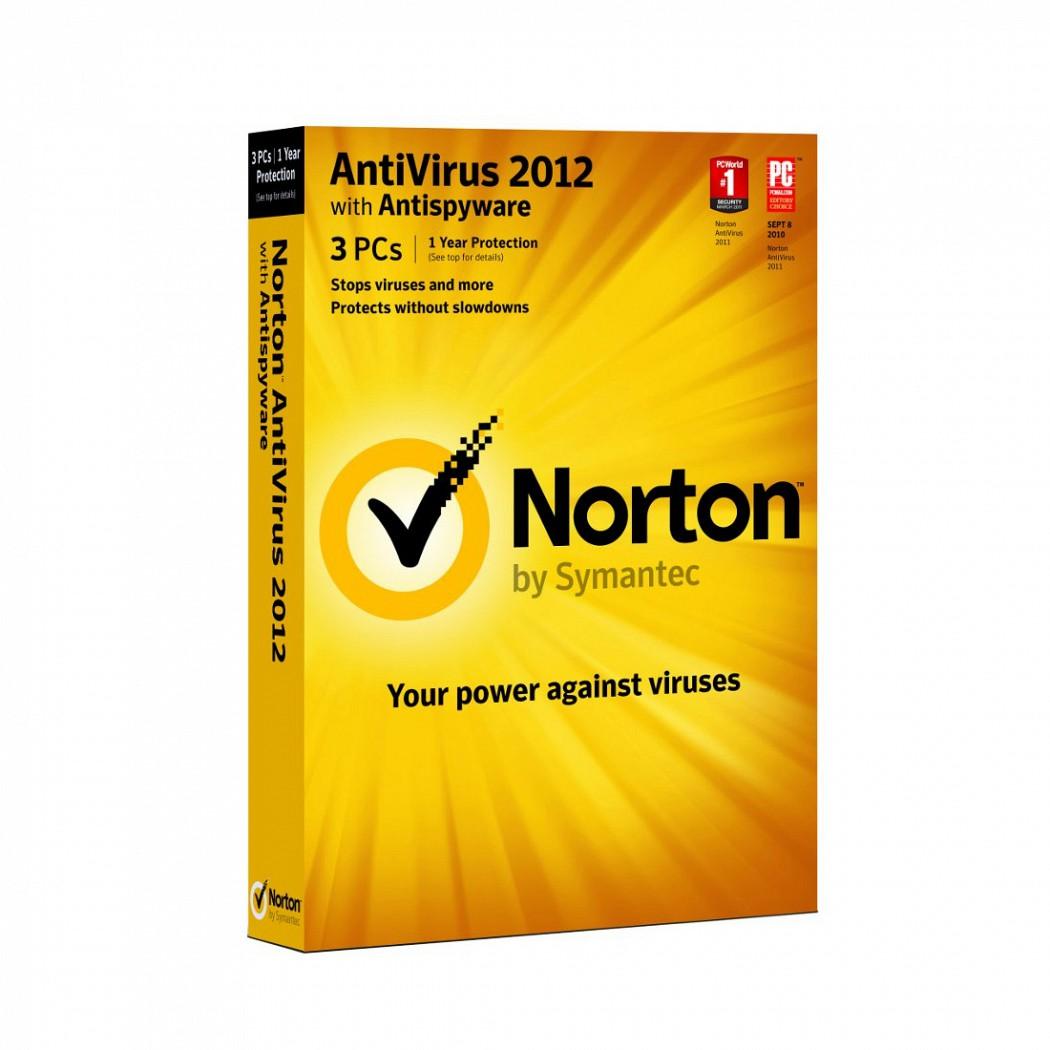 Symantec norton internet security 2014 free download
