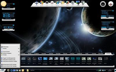 Winstep Xtreme 11.10